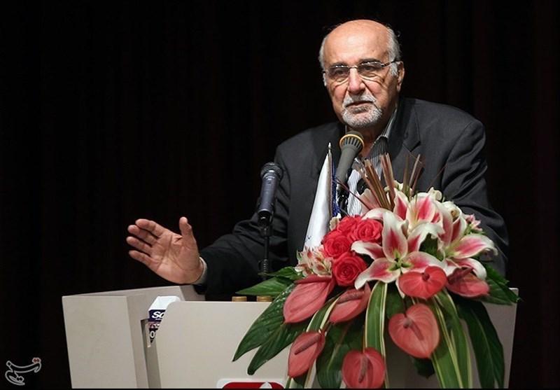 انتقاد جراح امام (ره) به سفرهای درمان خارجی مسئولان با پول بیتالمال