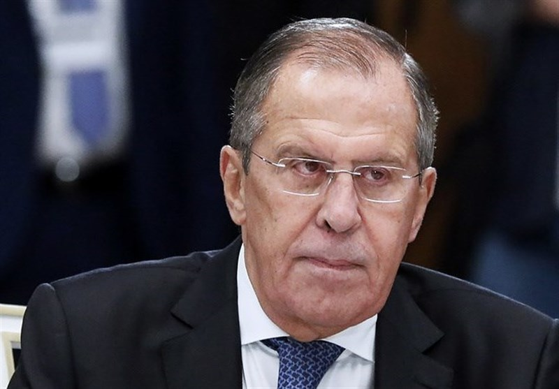 US Congress Delegation to Meet with Russian Foreign Minister