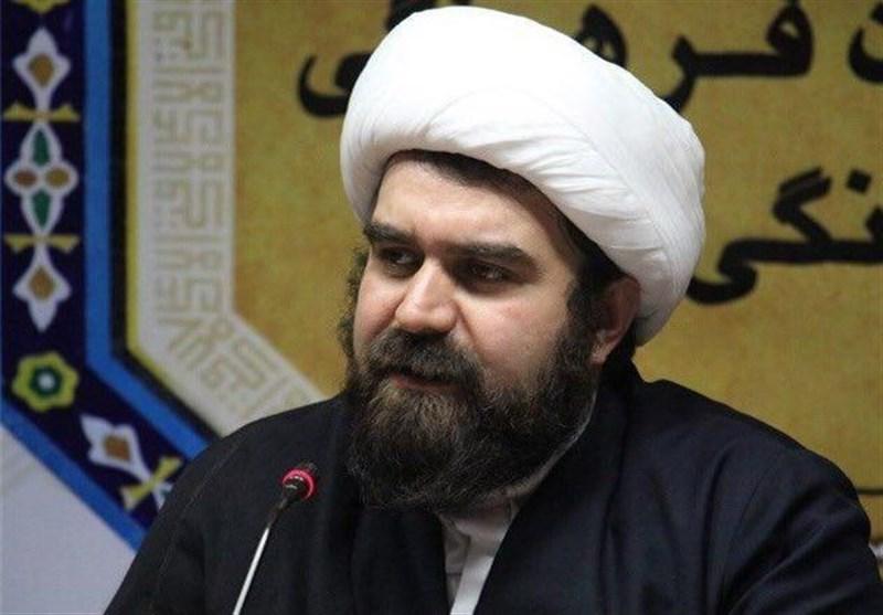اختصاصی:نوه امام در واکنشی شدیداللحن به نامه اخیر تندروها: دعوت به مذاکره با ترامپ، دعوت به ذلت و زبونی ملت ایران است
