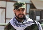 الشیخ الکعبی یدعو الى مواجهة المشروع الأمریکی الشریر لتقسیم العراق