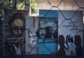 """مستند """"پایان غرور"""" بنیصدر امشب پخش میشود"""