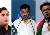 رپورٹ | الطاف حسین کے بغیر انتخابات؛ کیا واقعی بڑی تبدیلی کا امکان ہے ؟