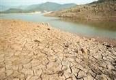 سالانه باید 29 درصد مصرف از آبهای زیرزمینی استان سمنان کاهش یابد