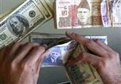 سعودی عرب سے پاکستان کو مزید ایک ارب ڈالر موصول، روپے کی قدرمیں استحکام کا امکان