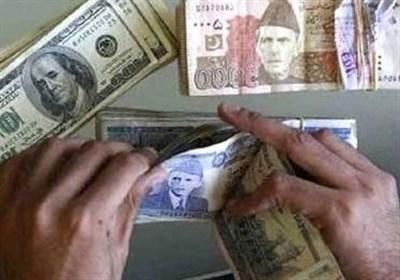 چین پاکستان کو 2 ارب ڈالر دےگا