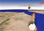 فرمانده یمنی: مرحله بعدی، مرحله حمله به زیرساختهای ائتلاف متجاوز است