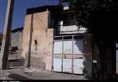زنجان در بن بست حاشیهنشینی/ معضلات اجتماعی بین حاشیهنشینان پرسه میزند