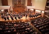 تحلیل معاون کنسرواتوار چایکوفسکی از اجرای ارکسترها در روسیه / ثبات لازمهی بلوغ ارکستر است