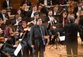 ارکسترها جور ارگانهای فرهنگی کشور را کشیدند/ خوابِ مسئولان فرهنگی