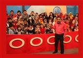 اخبار تئاتر  عصرانه شاد قصهگویی با حضور مجید قناد در پردیس تئاتر تهران