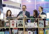 اختصاص سالنی برای کره شمالی در نمایشگاه کتاب سئول برای اولینبار
