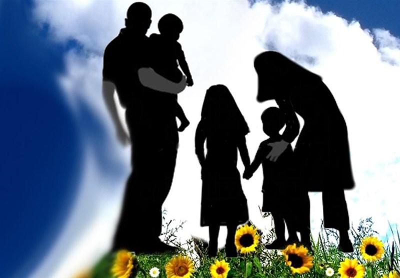 توصیه تربیتی امام رضا (ع) در برخورد با اعضای خانواده