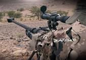 تحولات یمن| هلاکت ۲ فرمانده ارشد ارتش عربستان در عسیر/ جنگندههای سعودی ۱۶ بار صعده را بمباران کردند