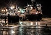 سازمان ملل: روسیه به ارسال محموله بنزین به کره شمالی ادامه داده است