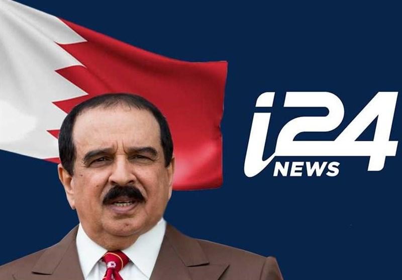 یک مسئول بحرینی: بحرین اولین کشور عربی که با اسرائیل روابط دیپلماتیک برقرار میکند