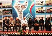 روزی که خراسان شمالی به احترام ایثار «خیرین مدرسهساز» تمام قد ایستاد+تصاویر
