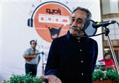 """علیرضا جاویدنیا در گفتگو با تسنیم: """"صبح جمعه با شما"""" را مردم دوست دارند/ شادکردن، رسالت اصلی ماست"""