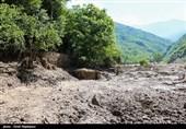 مجلس مجازات آلودهکنندگان خاک را مشخص کرد
