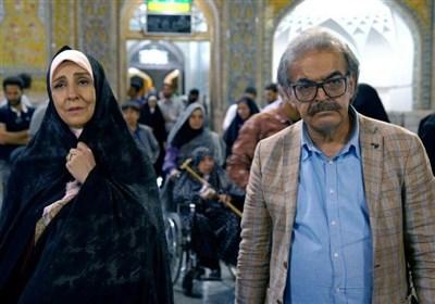 """ماجرای چند خانواده در مشهد به """"شب عید"""" کشیده شد+عکس"""