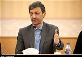 رئیس کمیته امداد: برای مددجویان لرستان 800 واحد مسکونی توسط سپاه ساخته میشود