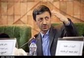 رئیس کمیته امداد در ساوه: اشرافیگری شایسته نظام اسلامی نیست
