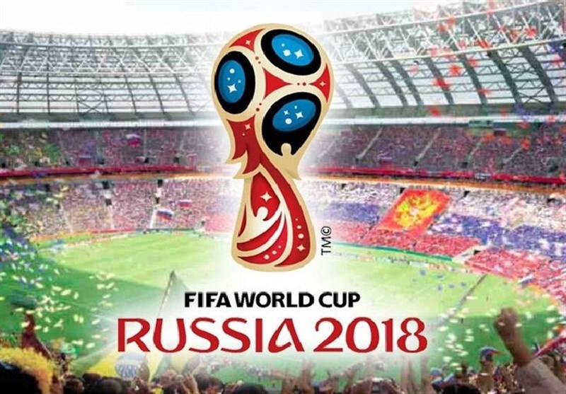 Five Iranian Policemen in Russia to Serve Nationals during World Cup