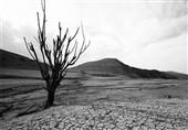 همدان| سوء مدیریت دشتهای همدان را به وضعیت بحرانی دچار کرد