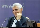 رفتن افشانی از شهرداری تهران قوت گرفت؟