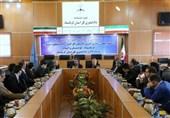 کرمانشاه| دادستانها در پیشگری از شکلگیری و مدیریت بحرانها نقش دارند