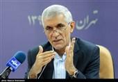 شهردار تهران: فروش تراکم منبع درآمد است؛ باید ادامه یابد
