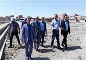 تهران|بهرهبرداری از کنار گذر شمالی سبب کاهش بار ترافیکی محور اصلی اسلامشهر میشود