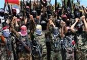 المقاومة الفلسطینیة: لن نسمح للعدو بفرض معادلاته العدوانیة على شعبنا ومقاومته