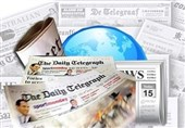 """الصحافة الأجنبیة: التحالف """"یفسد"""" المؤتمر """"الباریسی"""" حول الیمن، وواشنطن تتخلى عن """"مرتزقتها"""" فی """"الجنوب السوری"""""""