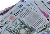 """الصحافة الأجنبیة : فضیحة جدیدة تلاحق """"أطباء بلا حدود""""، و""""بوتین"""" قد یحکم إلى الأبد"""