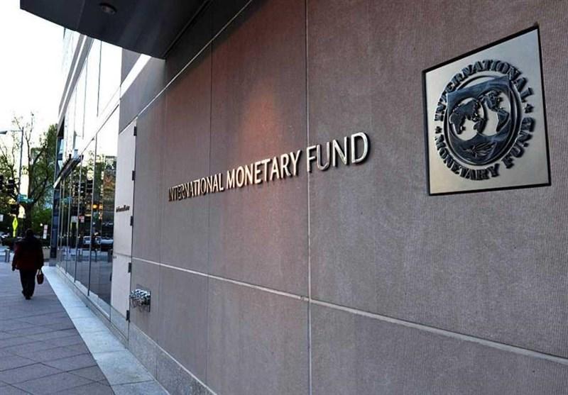"50 ملیار دولار قیمة مساعدات ""النقد الدولی"" للأرجنتین"