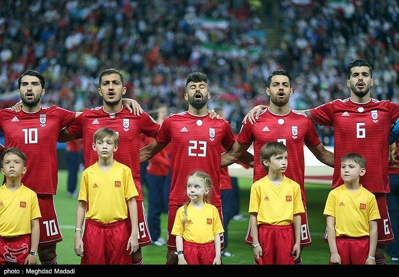 جام جهانی 2018| ایران - پرتغال؛ یک بازی و هزار آرزو + برنامه روز دوازدهم