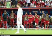 اختصاصی|فدراسیون فوتبال پیشنهاد آرژانتین و کلمبیا برای بازیهای دوستانه را بیپاسخ گذاشت/ پشت پرده هماهنگی مسابقات تیم ملی کیست؟