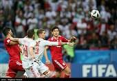 جام جهانی 2018  کعبی: 50 درصد عملکردمان مقابل اسپانیا را داشته باشیم، صعود میکنیم/ پرتغال سال 2006 پُر ستارهتر بود