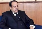 اٹارنی جنرل اشتر اوصاف کا انتخابات سے قبل استعفیٰ