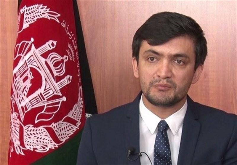 افغانستان: ثابت کردیا کہ دہشتگرد ہماری سرزمین استعمال نہیں کرسکتے، اب پاکستان ثابت کرے !