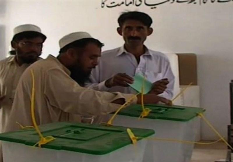 ایک نظر ڈیرہ اسماعیل خان پر؛ کس حلقے سے کونسا امیدوار میدان میں اترا ہے ؟