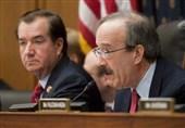 مخالفت نمایندگان دموکرات آمریکا با استفاده از گزینه نظامی علیه ونزوئلا