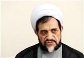 تکرار/اشرفی اصفهانی در گفتگو با تسنیم: طرح مذاکره مستقیم با آمریکا خیانت به انقلاب است