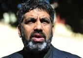 ڈپٹی اسپیکر افغان پارلیمنٹ: عوام پارلیمانی انتخابات میں شرکت نہ کریں
