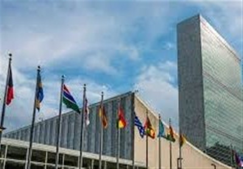 ممثلو شرطة الأمم المتحدة یجتمعون فی مقر المنظمة بنیویورک
