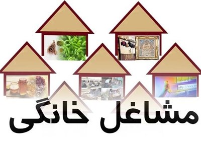 اجرای طرح مشاغل خانگی در ۳ فاز