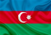 گزارش تسنیم| باکو؛ از تحریک قومیت گرایی ضدایرانی تا هم آغوشی با بقایای سلطنت پهلوی