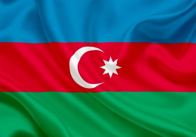 کاهش 11 درصدی صادرات نفت آذربایجان از خط لوله باکو-تفلیس-جیهان