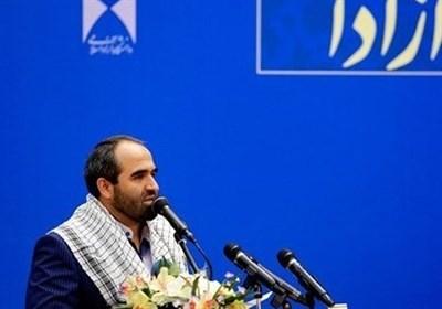 تأکید بر تشکیل دبیرخانه گام دوم انقلاب در بسیج اساتید
