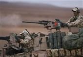Australia Police Drop Probe into Afghan 'War Crimes' Reporting